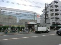 オーケー 池尻大橋店
