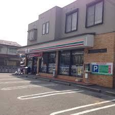 セブンイレブン 福岡野芥2丁目店の画像1