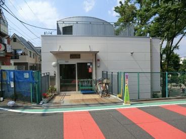 めぐみ保育園の画像1