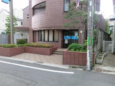 羽山医院の画像1