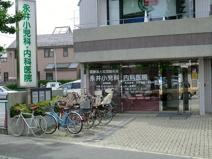 永井小児科内科医院