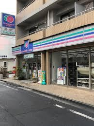 コミュニティ・ストア 豊島 巣鴨店の画像1