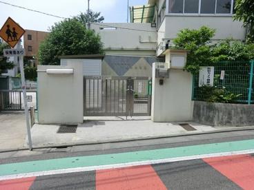 下北沢保育園の画像1