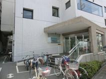 吉川内科小児科病院