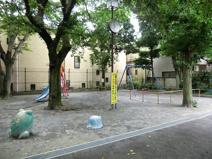 宮前児童遊園