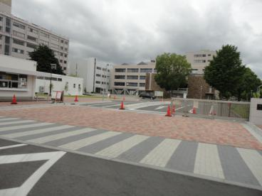 茨城大学の画像2