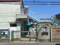 渋谷区立笹塚第二保育園