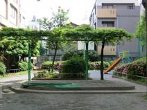 三谷児童遊園