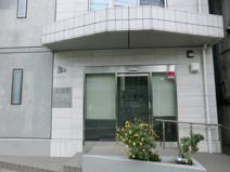 山口内科小児科医院