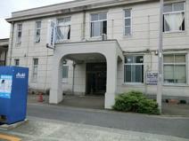 児玉経堂病院