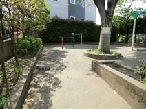 深沢一丁目公園