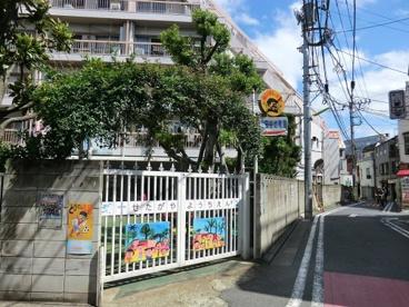 世田谷幼稚園の画像1