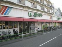 グリーンマート新小岩西店