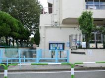 中町幼稚園