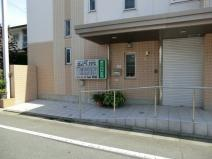 唐沢内科医院
