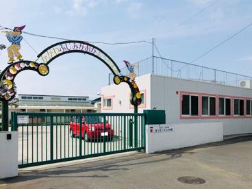 香川富士見丘幼稚園の画像1