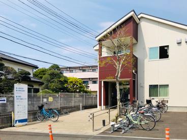 茅ヶ崎市役所香川駅前出張所の画像1