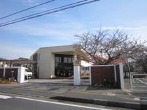 鎌ケ谷ふじ幼稚園