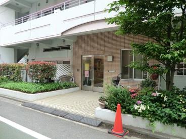 日本フレンズ奉仕団おともだち保育園の画像1