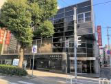 兵庫信用金庫神戸駅前支店