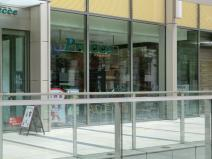 Precce Premium(プレッセ プレミアム)東京ミッドタウン店