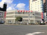 神戸信用金庫中央支店
