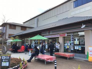 セブンイレブン 京都平安神宮前店の画像1