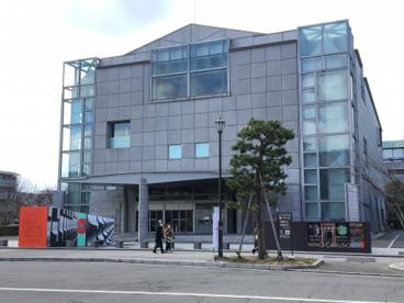 京都国立近代美術館の画像1