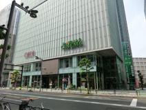 新宿丸井マルイアネックス