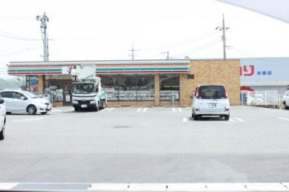 セブンイレブン 本郷駅東店の画像1
