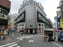 渋谷BEAM(ビーム)
