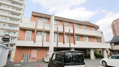 徳田病院の画像1