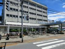 西新井病院