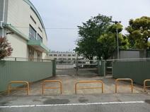 竹の塚小学校