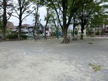 六月町公園
