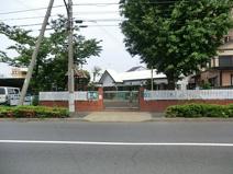 渕江保育園
