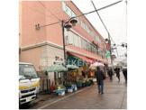 ガスト 鵜の木駅前店