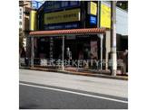 カフェ・ド・クリエ大森山王店