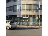 きらぼし銀行 蒲田支店