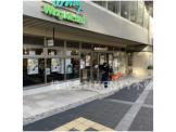 キリンシティプラスウィングキッチン京急蒲田店