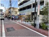 クリエイトSD(エス・ディー) 大森町駅前店