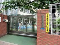 坂本保育園
