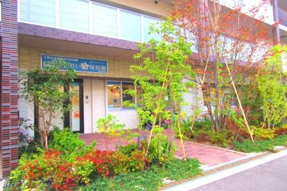 かいせいプチ保育園三国本町園の画像1