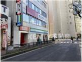 スシロー 大森駅前店\\※都市型店舗120円-