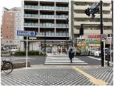 セブンイレブン 蒲田駅前店