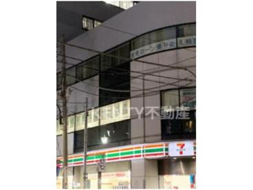 セブンイレブン 西蒲田5丁目店の画像1