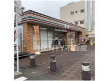 セブンイレブン 大田区下丸子3丁目店