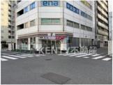 セブンイレブン 大田区蒲田5丁目店