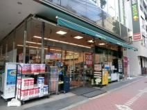 maruetsu(マルエツ) プチ 五反田店