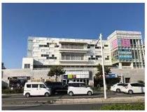 Odakyu OX 江ノ島店